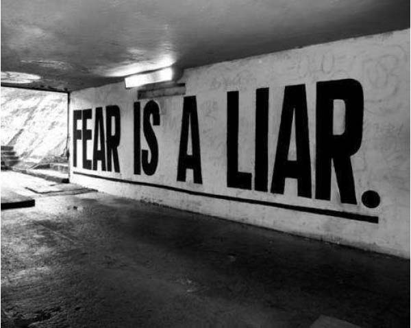fear-pic-blog-1